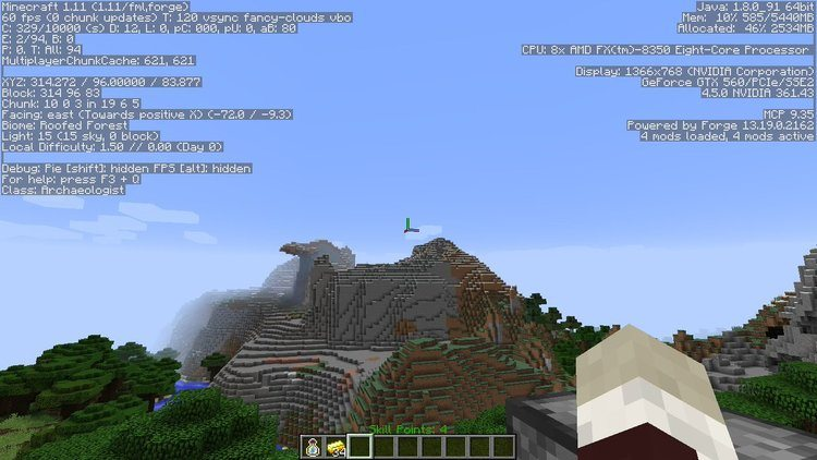 better with mod mod for minecraft 01