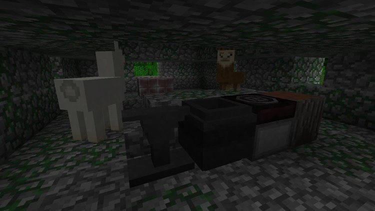 better with mod mod for minecraft 04