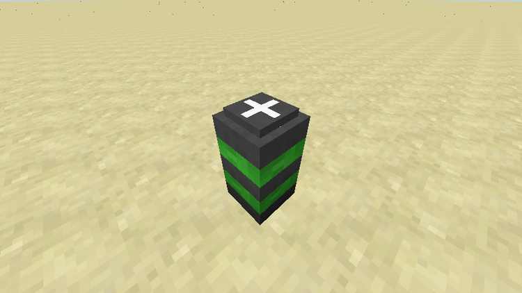 Endergizer mod for minecraft 01