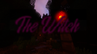 The Witch logo