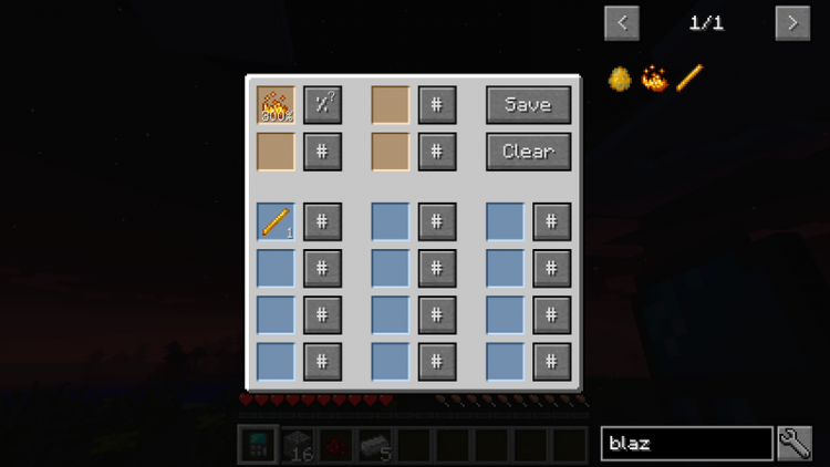just enough calculation mod for minecraft 02