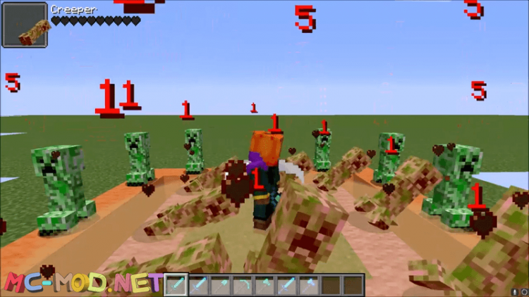 spin to win mod for minecraft 02