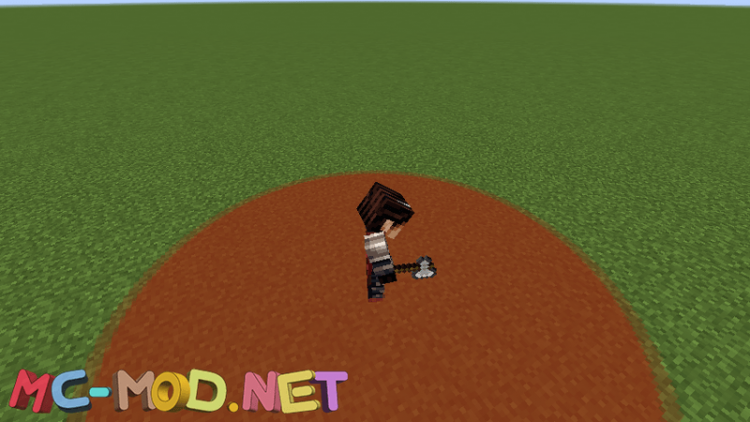 spin to win mod for minecraft 03