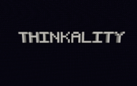 Thinkality logo