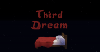 Third Dream logo