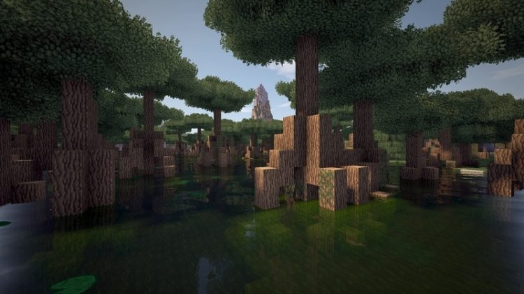 biomes bundle mod for minecraft 02