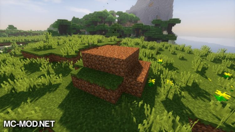 charcoal pit mod for minecraft 01
