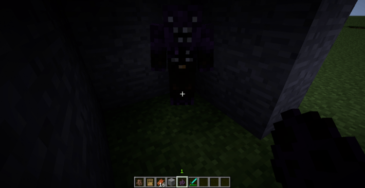 dungeon mobs for minecraft 02