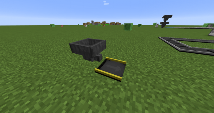 simply conveyors and more mod for minecraft 04