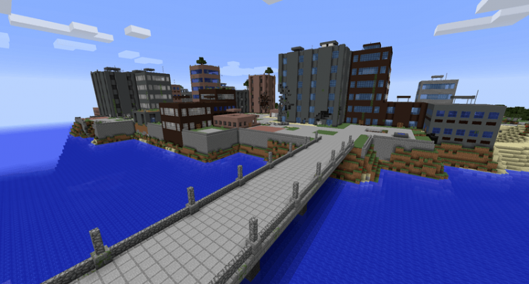the lost cities mod for minecraft 05