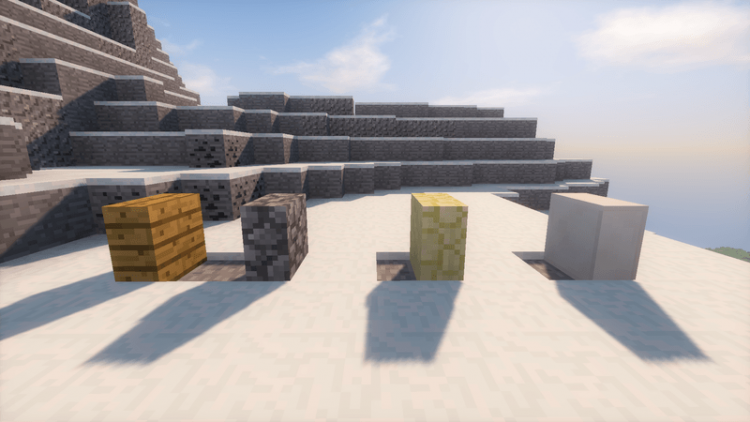 vertical slabs mod for minecraft 01
