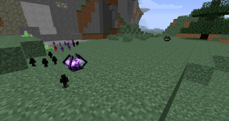 clay soldiers mod for minecraft 11