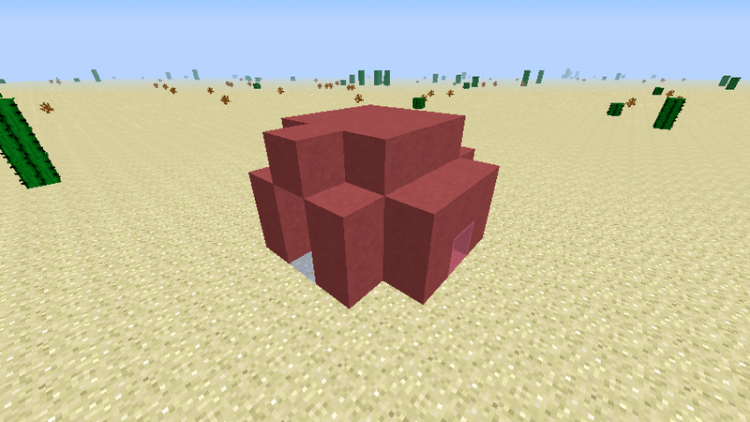 clay soldiers mod for minecraft 5