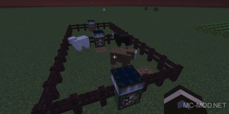 mekfarm mod for minecraft 07