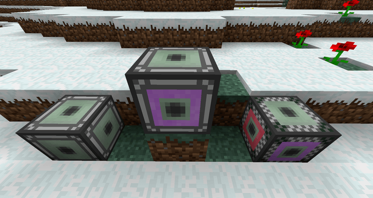 packet filter mod for minecraft 01