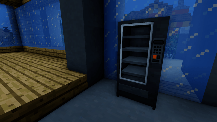 vending machine mod for minecraft 03