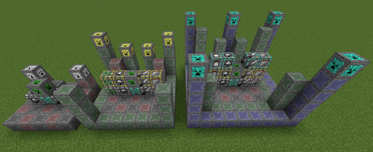 woot mod for minecraft 01