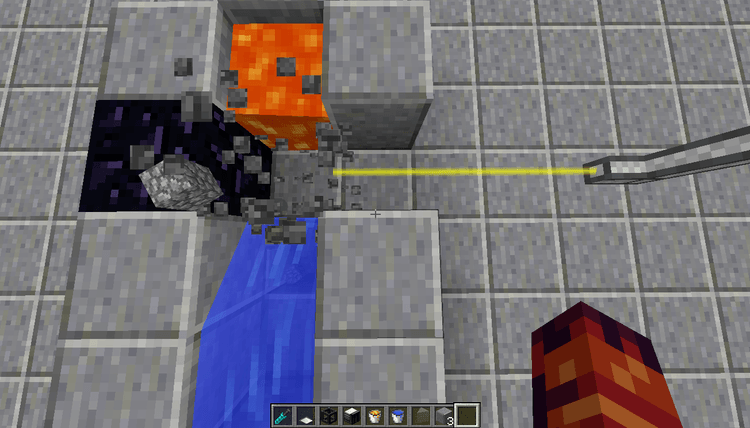 refraction mod for minecraft 03