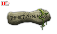 The Betweenlands Mod for minecraft logo
