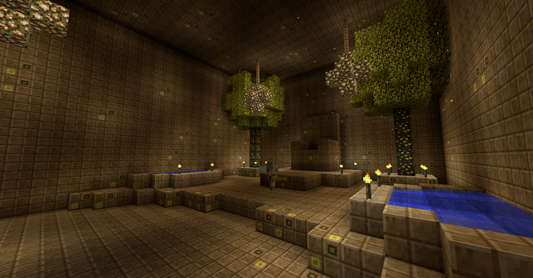 aether legacy mod for minecraft 3