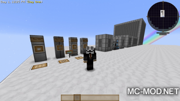 reborn storage mod for minecraft 03