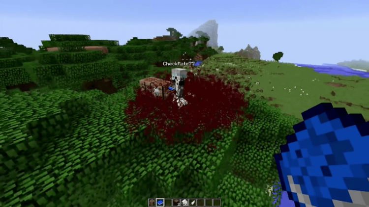 modifiable armor 2.0 mod for minecraft 4