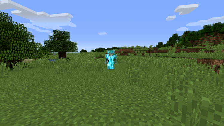 modifiable armor 2.0 mod for minecraft 7