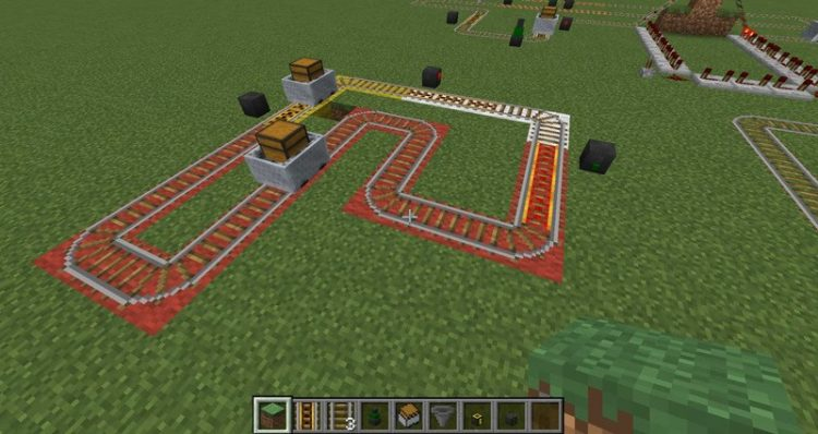signals mod for minecraft 01