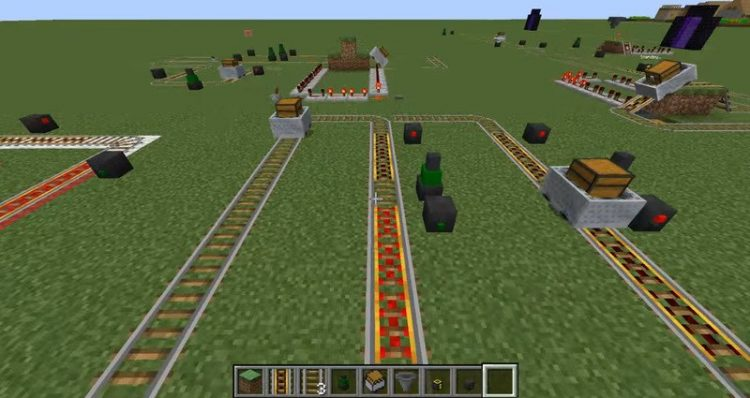 signals mod for minecraft 03