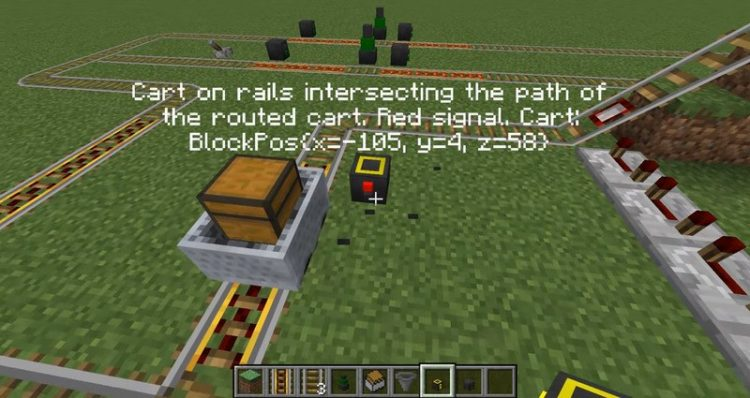 signals mod for minecraft 04