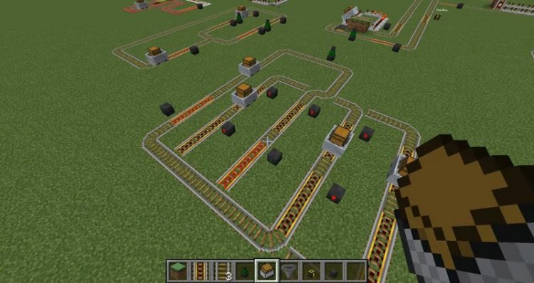 signals mod for minecraft 05