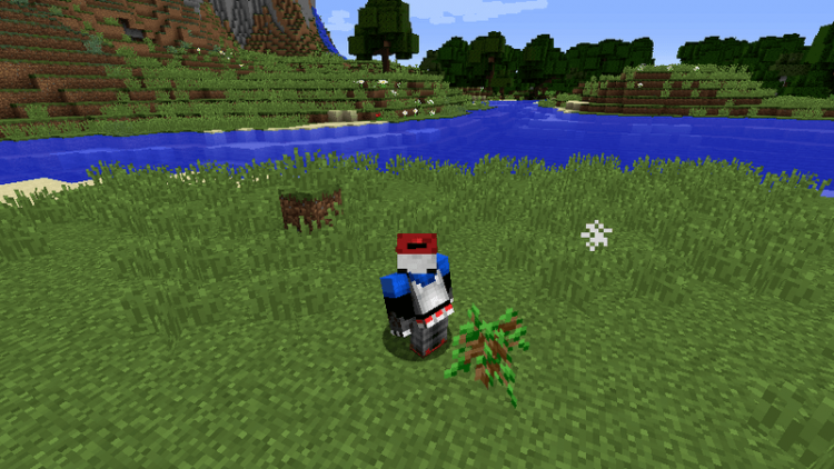 Crop Dusting Mod for minecraft 02