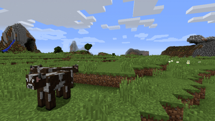 FPS Reducer mod for minecraft 06