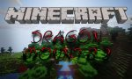 Dragon Mounts 2 mod for Minecraft logo