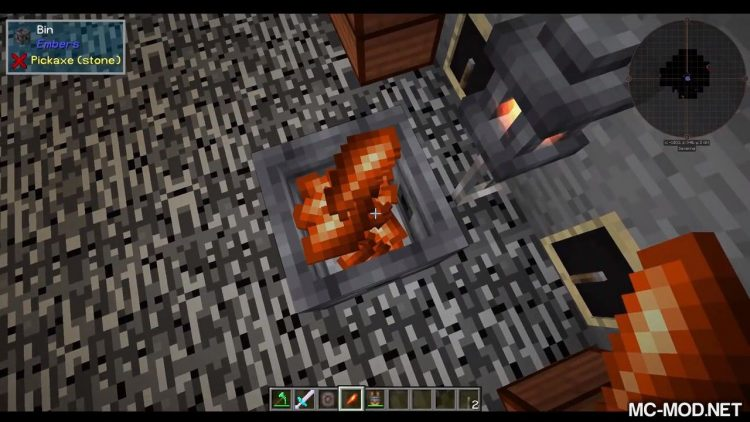 embers rekindleated mod for minecraft 05