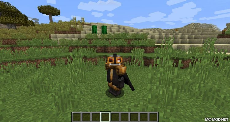embers rekindleated mod for minecraft 06