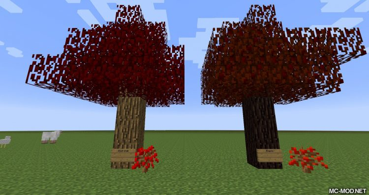 niftyblocks mod for minecraft 03