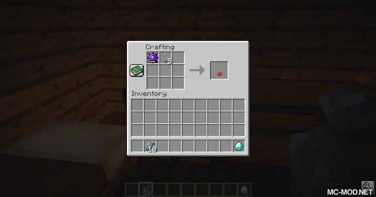 Equivalent Stone mod for Minecraft (7)