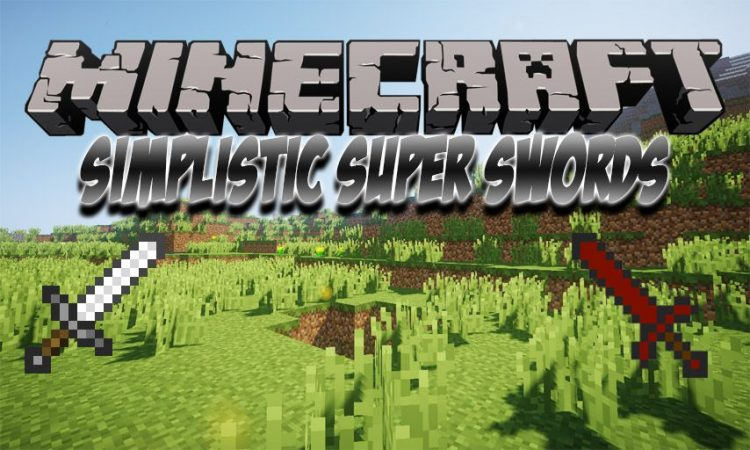 What Sweeping Edge On Minecraft | Pics | Download |