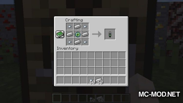 Adventure Tools mod for minecraft 02