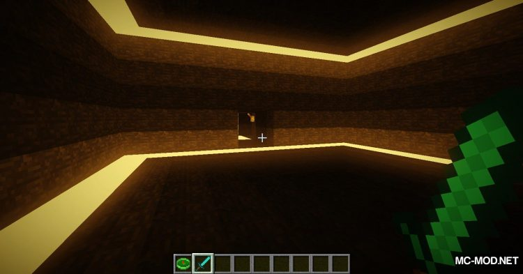 Ced_s Treasure Hunting mod for Minecraft (8)