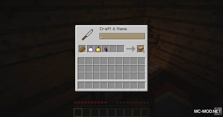 Culinary Construct mod for Minecraft (11)