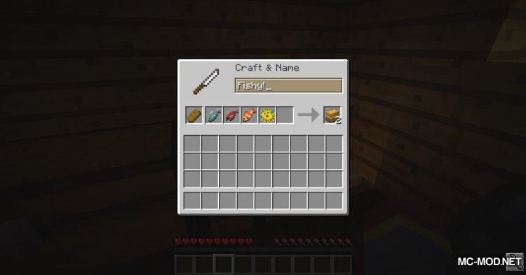 Culinary Construct mod for Minecraft (13)