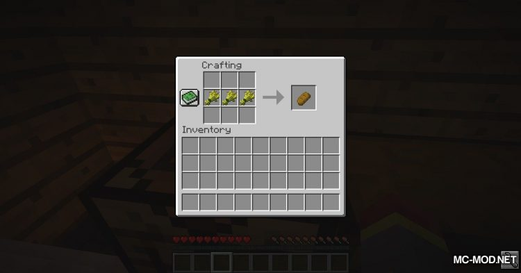 Culinary Construct mod for Minecraft (6)