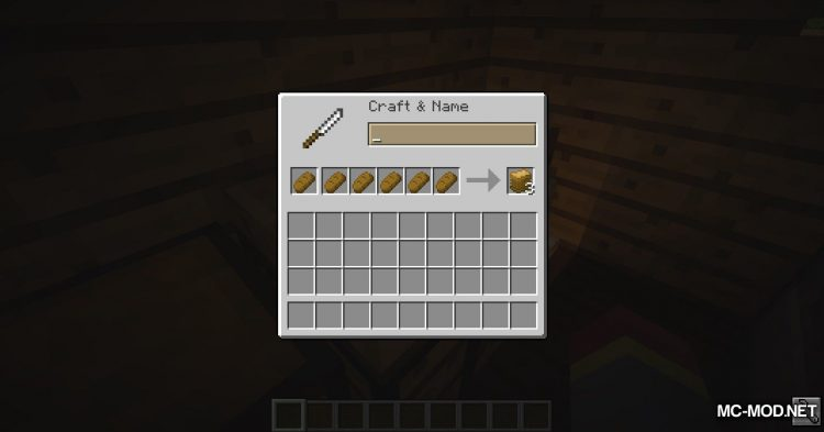 Culinary Construct mod for Minecraft (7)