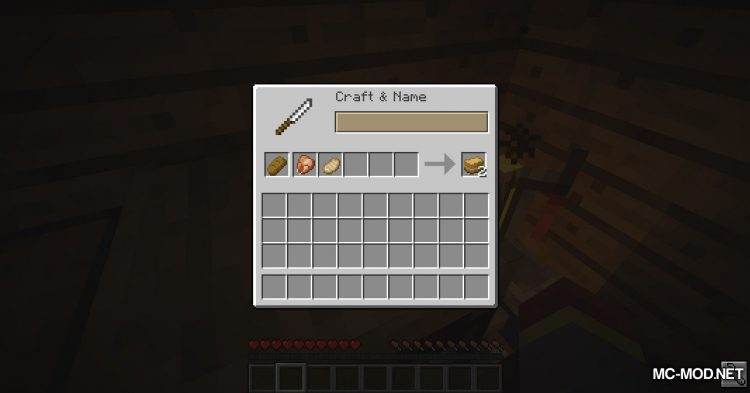 Culinary Construct mod for Minecraft (9)