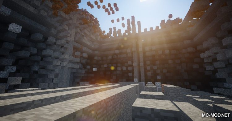 Mike_s Mods Library mod for Minecraft (12)