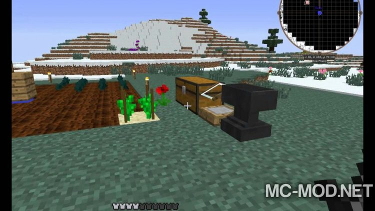 universal interdimensional escape modpack for minecraft 01