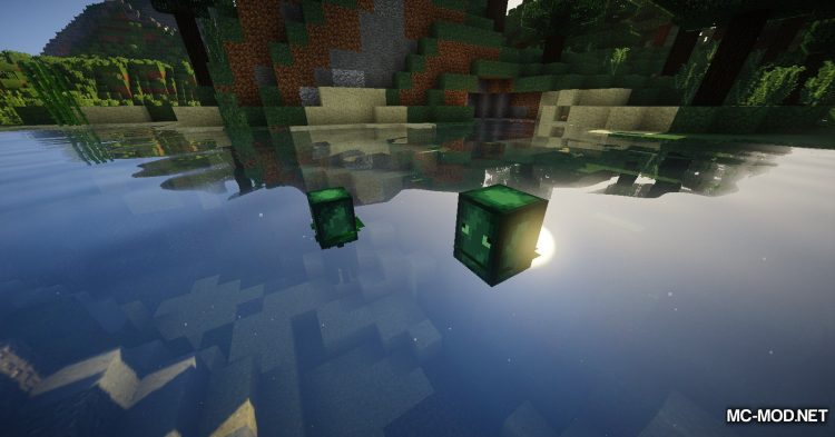 Animal Crops mod for Minecraft (8)