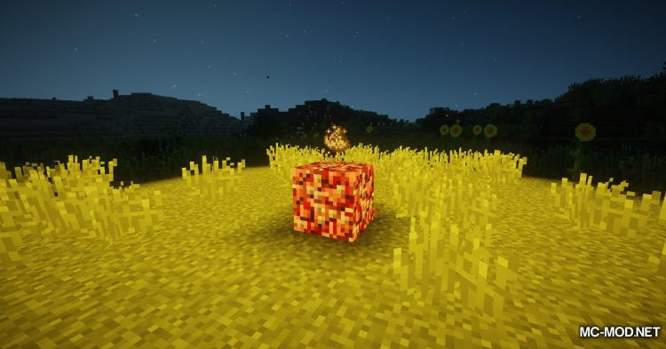 MTM - More Tools Mod mod for Minecraft (13)